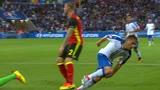 14/06/2016 - L'Italia batte il Belgio, l'analisi di Caressa e Bergomi