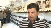 """14/06/2016 - Passarella: """"L'Argentina vincerà la Copa America"""""""