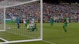 15/06/2016 - Argentina-Bolivia 3-0