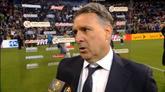 """15/06/2016 - Argentina, Tata Martino:""""Vogliamo la finale"""""""