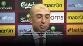 """15/06/2016 - Di Matteo: """"Il progetto dell'Aston Villa mi ha affascinato"""""""