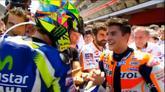 16/06/2016 - MotoGp: Gp Olanda in esclusiva su Sky Sport MotoGP HD