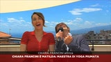 Angry Birds al festival di Taormina: Sky Cine News racconta!