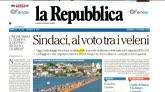 19/06/2016 - Rassegna stampa, i giornali di oggi domenica 19 giugno
