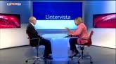 19/06/2016 - Davigo: Non è facile intervenire contro insolvenza bancaria
