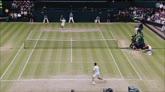 19/06/2016 - Arriva Wimbledon, si riparte da Djokovic