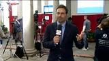 """19/06/2016 - Torino, Esposito (Pd): """"Appendino vantaggio irrecuperabile"""""""