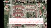 20/06/2016 - Camorra, a Napoli sgominato clan gestito da donne