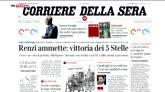 21/06/2016 - La rassegna stampa, i giornali di martedì 21 giugno