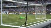21/06/2016 - Copa America, verso la semifinale da brividi Usa-Argentina