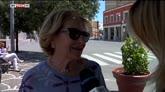 21/06/2016 - Elezioni comunali, la rivoluzione di Latina
