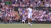 21/06/2016 - Verso Wimbledon: chi può ostacolare Djokovic?
