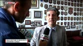 21/06/2016 - Omicidio Benevento, procuratore: identificare il colpevole