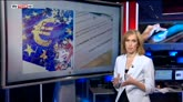 23/06/2016 - La rassegna stampa, i giornali di giovedì 23 giugno