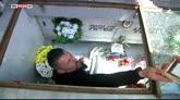 23/06/2016 - Caivano, accusata di omicidio mamma di Antonio Giglio