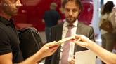 23/06/2016 - Ferraristi per sempre, aperta la mostra sulla Rossa