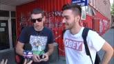 23/06/2016 - Promossi e bocciati di Euro 2016: la parola ai maturandi