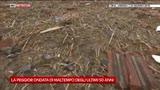 24/06/2016 - Tornado in Cina