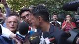 """Lapadula: """"Trattativa lampo, contento del Milan"""""""