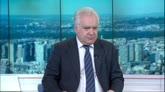24/06/2016 - Sconcerti su Lippi: grave l'obbligo alle dimissioni da Dt