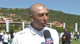 """25/06/2016 - Di Matteo: """"Aston Villa? Felice di questa opportunità"""""""