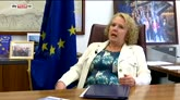 25/06/2016 - Brexit, Commissione Ue in Italia: divorzio doloroso