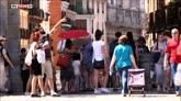 25/06/2016 - Spagna, si torna al voto dopo sei mesi