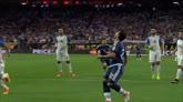26/06/2016 - Messi, la Copa è l'occasione della vita
