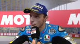 """26/06/2016 - Miller: """"Grazie alla Honda che ha realizzato il mio sogno"""""""