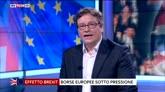 27/06/2016 - Brexit, banche italiane sotto pressione. Quali soluzioni?