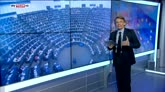 27/06/2016 - I referendum europei degli ultimi anni: Skywall