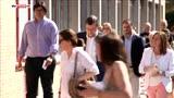 27/06/2016 - Elezioni Spagna, Rajoy: non rinuncio a governare