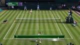 27/06/2016 - Wimbledon, la top 5 dei migliori colpi della prima giornata