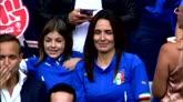 28/06/2016 - Italia-Spagna, eternamente ora