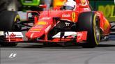 28/06/2016 - F1: Il Gp d'Austria in esclusiva su Sky Sport F1 HD