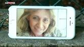28/06/2016 - Modena, uccisa dall'ex e nascosta nel frigorifero in cantina
