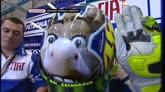 28/06/2016 - MotoGP, ecco perché Rossi può ancora farcela