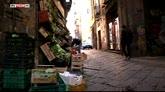 28/06/2016 - Napoli dedica un museo digitale a Pino Daniele
