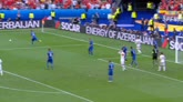 28/06/2016 - Euro 2016, è l'ora del riscatto azzurro