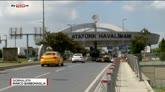 29/06/2016 - Strage a Istanbul, riaperto l'aeroporto