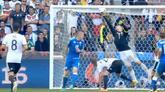 29/06/2016 - Euro 2016. Le Top 3 parate degli ottavi