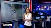 29/06/2016 - Attentato Istanbul, i video della strage