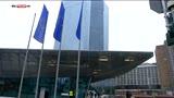 29/06/2016 - Effetto Brexit, Draghi in campo per le banche