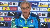 """29/06/2016 - Castellacci su Candreva e De Rossi: """"Facciamo il possibile"""""""