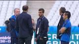 29/06/2016 - Tutto su Sturaro, pronto a debuttare dal 1' con la Germania