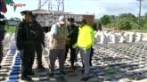 30/06/2016 - Narcotraffico, decine di arresti tra Calabria e Colombia