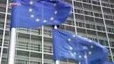 30/06/2016 - Banche, via libera della UE a scudo da 150 miliardi