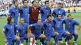 30/06/2016 - Ricordando il 2006: Italia-Germania e i duelli del passato