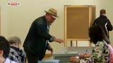 01/07/2016 - Austria, per la Corte Costituzionale il ballottaggio è nullo