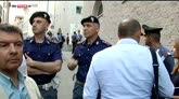 01/07/2016 - Omicidio Yara, ergastolo per Bossetti